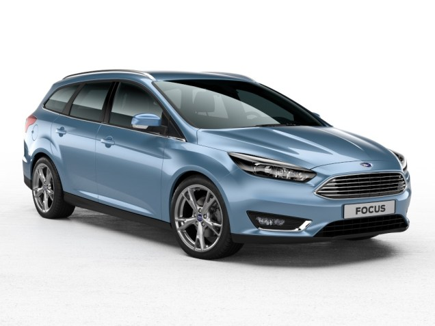 Ford-Focus-SW-Restylée-2