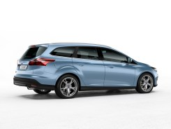 Ford-Focus-SW-Restylée-4