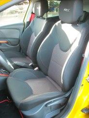 Intérieur Clio IV RS (12)