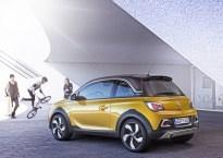 Opel-ADAM-ROCKS-289969