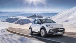 Opel-ADAM-ROCKS-289979