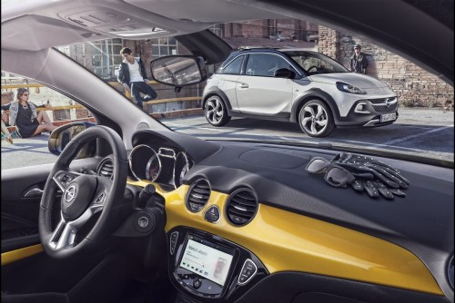 Opel-ADAM-ROCKS-289986