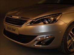 Peugeot 308 SW 2014 (18)