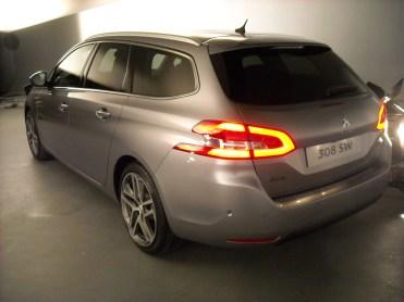 Peugeot 308 SW 2014 (21)
