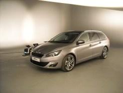 Peugeot 308 SW 2014 (3)