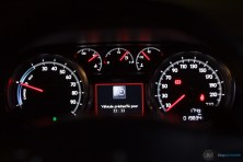 Peugeot 508 RXH W24 24