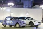 Peugeot 508 RXH W24 29