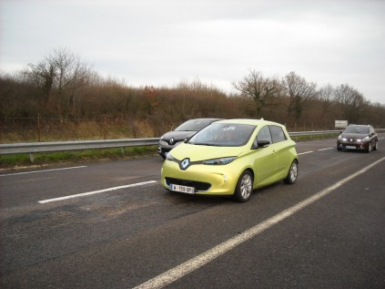 Renault Next Two (1)