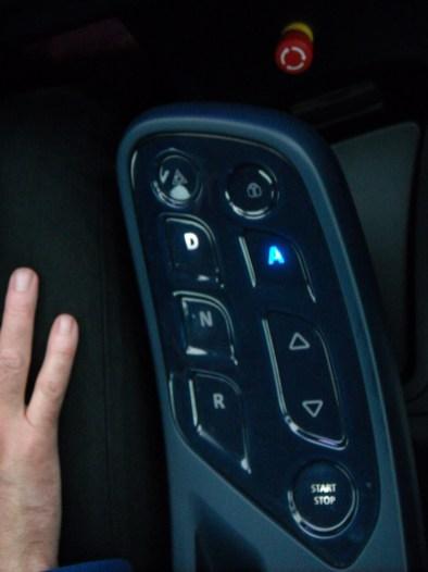 Renault Next Two Autonome (13)