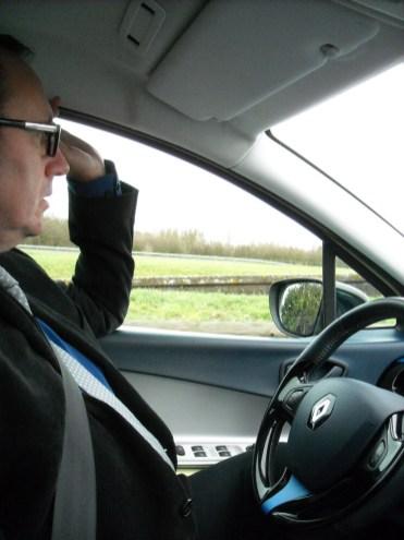 Renault Next Two Autonome (5)