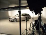Shooting 308 SW Peugeot (5)