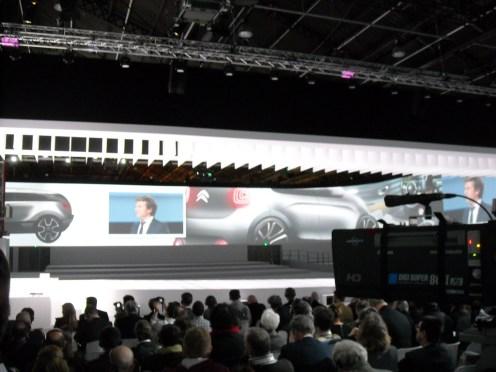 Sketch futures Citroën (1)
