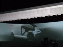 Sketch futures Citroën (6)