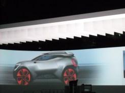 Sketch futures Citroën (7)