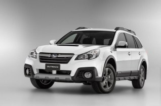Subaru-Outback-Spec-Australia-2014