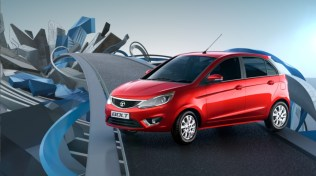 TATA-Bolt-Press-shot-front