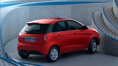 TATA-Bolt-Press-shot-rear