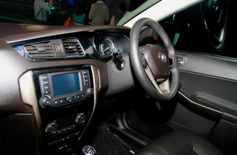 Tata-Bolt-launch-images-dashboard-2