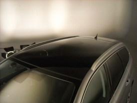 Toit vitré panoramique Peugeot 308 SW