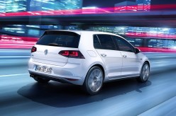 VW-Golf-GTE-2