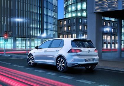 VW-Golf-GTE-3