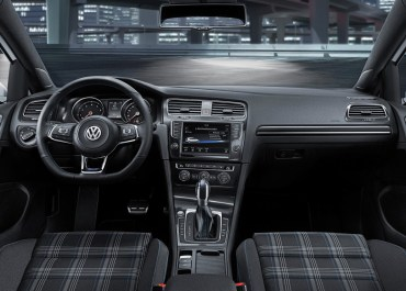 VW-Golf-GTE-5