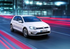 VW-Golf-GTE-7