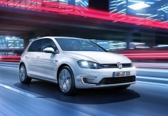 VW-Golf-GTE-8
