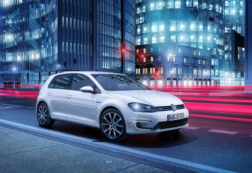 VW-Golf-GTE-9