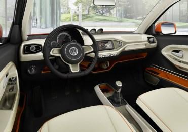 VW Taigun New Delhi 2014