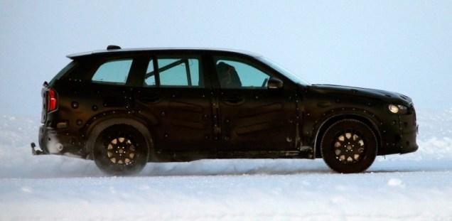 Volvo-XC90 2015-spy