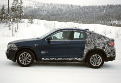 bmw-f26-x4-shows-new-bumper-in-latest-spyshots-medium_9
