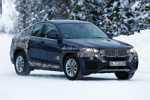 bmw-f26-x4-shows-new-bumper-in-latest-spyshots_5