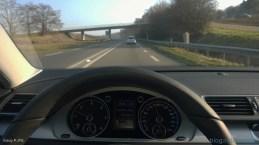 0101 Passat Alltrack