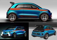 2013_Renault_TwinRun_Concept_Design-Sketch_05