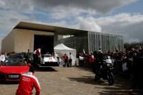 Audi-R18-2014-LeMans (16)