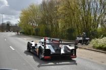 Audi-R18-2014-LeMans (4)
