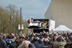 Audi-R18-2014-LeMans (6)