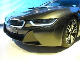BMW i8 (3)