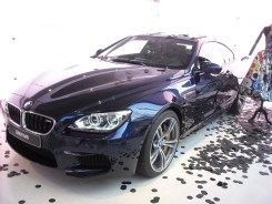Brand Store BMW Franck Sorbier (14)