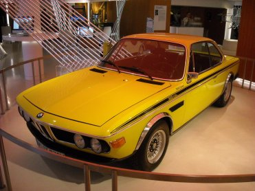 Brand Store BMW Franck Sorbier (6)