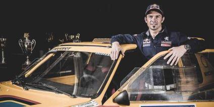 Cyril-Despres-Dakar-Peugeot