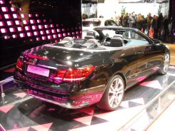 Dream Stars Mercedes (3)