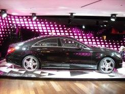 Dream Stars Mercedes (7)