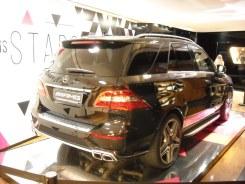 Dream Stars Mercedes (8)