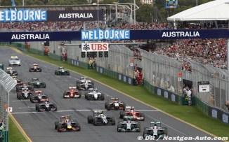 GP-Australie-2014-1