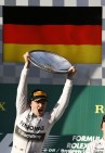 GP-Australie-2014-11