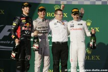 GP-Australie-2014-13