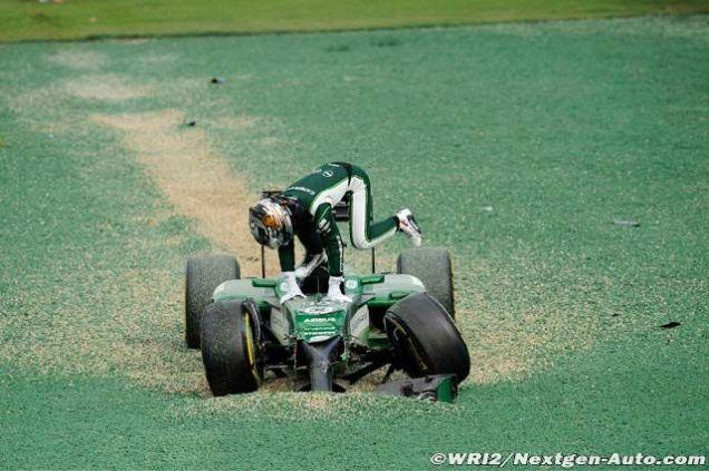 GP-Australie-2014-18