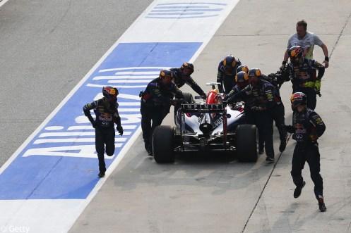 GP-Malaisie-2014-8